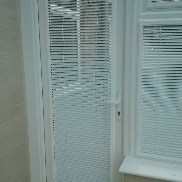 fitted blinds west pelton