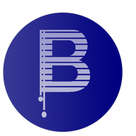 bertrams blinds logo